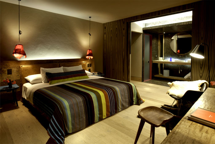 Mexican_hotel_12