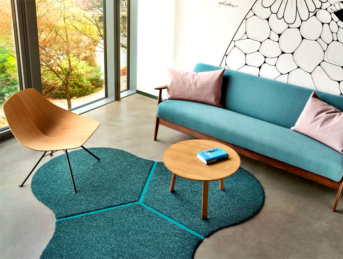 Patchwork_Rug_Collection_by_Werner_Aisslinger_1