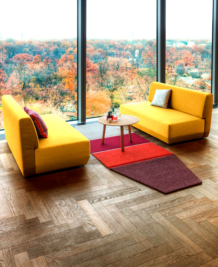 Patchwork_Rug_Collection_by_Werner_Aisslinger_7