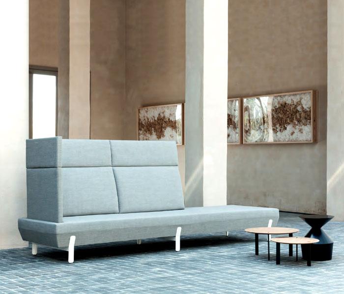 Sofas_by_Arik_Levy_4