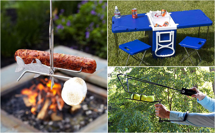 Cool_accessories_for_outdoor_recreation_1
