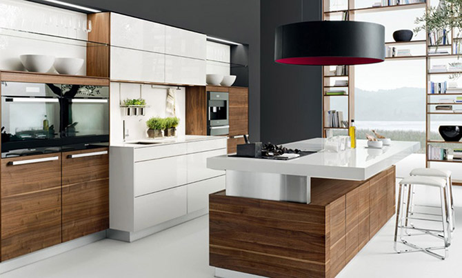Kitchen_made_of_natural_wood_10