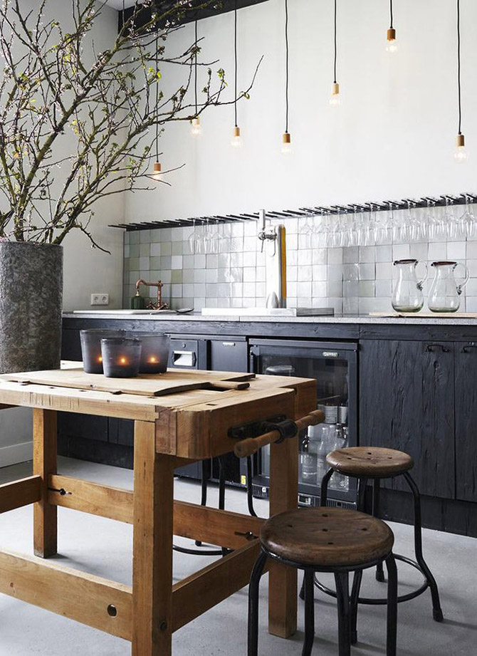 Kitchen_made_of_natural_wood_12