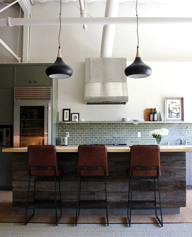 Kitchen_made_of_natural_wood_14