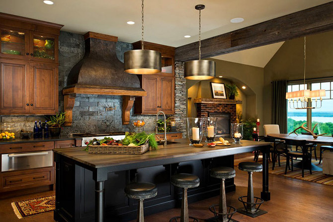 Kitchen_made_of_natural_wood_16