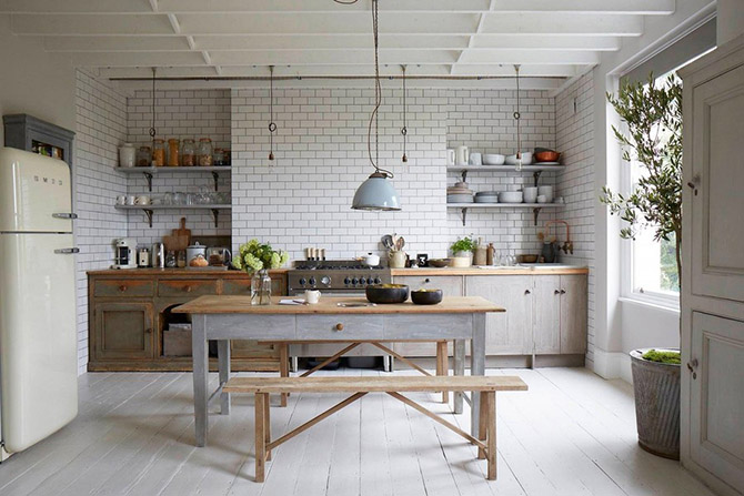 Kitchen_made_of_natural_wood_19