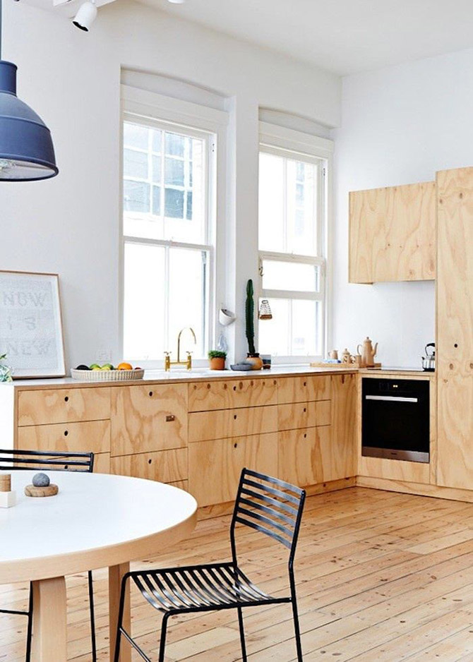 Kitchen_made_of_natural_wood_21