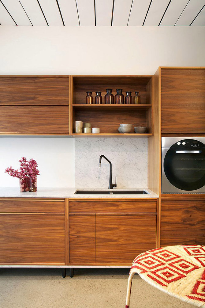 Kitchen_made_of_natural_wood_4