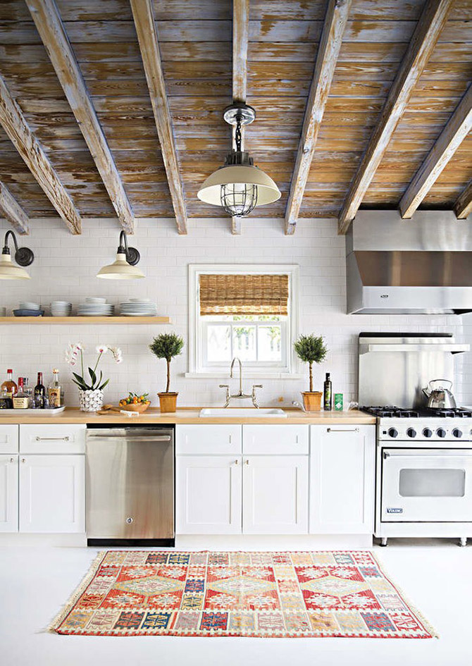 Kitchen_made_of_natural_wood_6