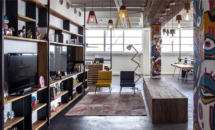 Office_by_Studio_Roy_David_12