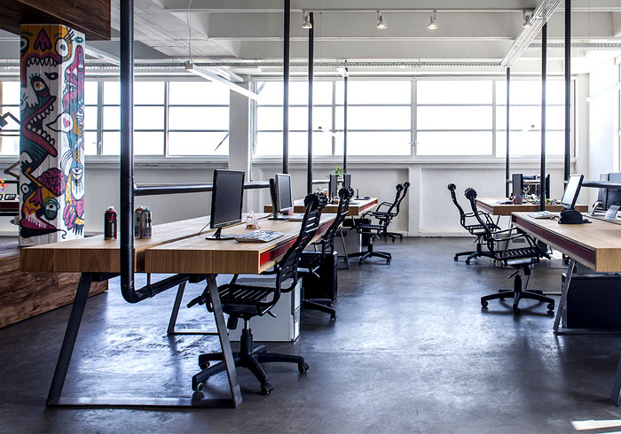 Office_by_Studio_Roy_David_14