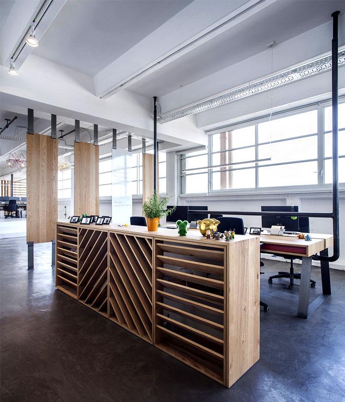Office_by_Studio_Roy_David_3