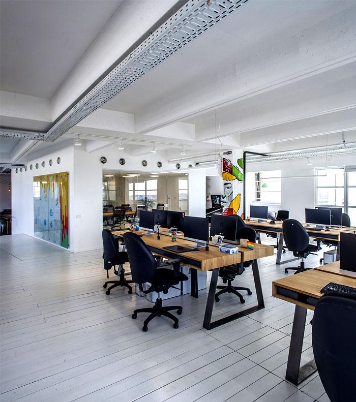 Office_by_Studio_Roy_David_6