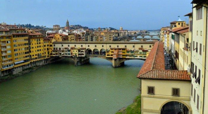 Ponte_Vecchio_2