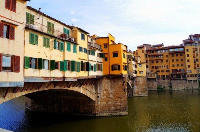 Ponte_Vecchio_4