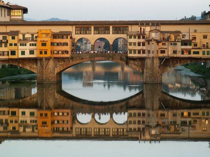 Ponte_Vecchio_5
