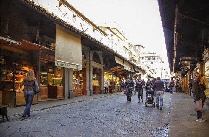 Ponte_Vecchio_8