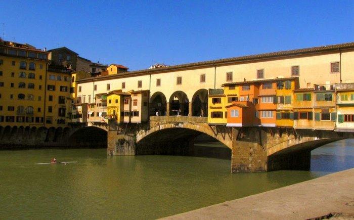 Ponte_Vecchio_9