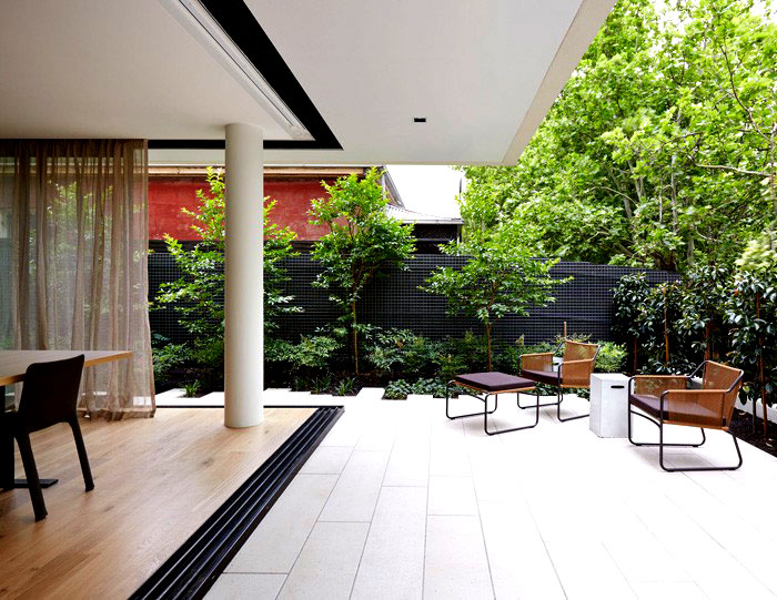 Residence_in_South_Yarra_1