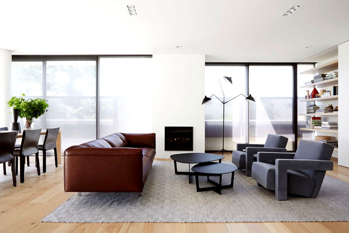 Residence_in_South_Yarra_10