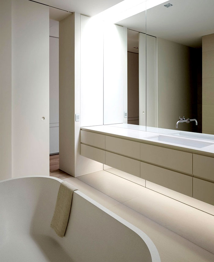 Residence_in_South_Yarra_12