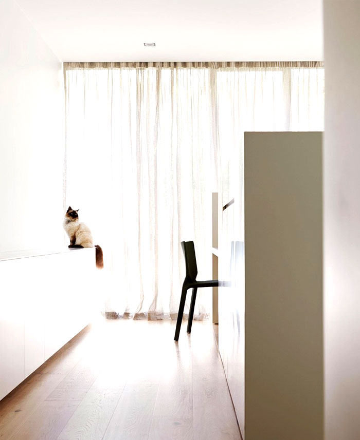 Residence_in_South_Yarra_14