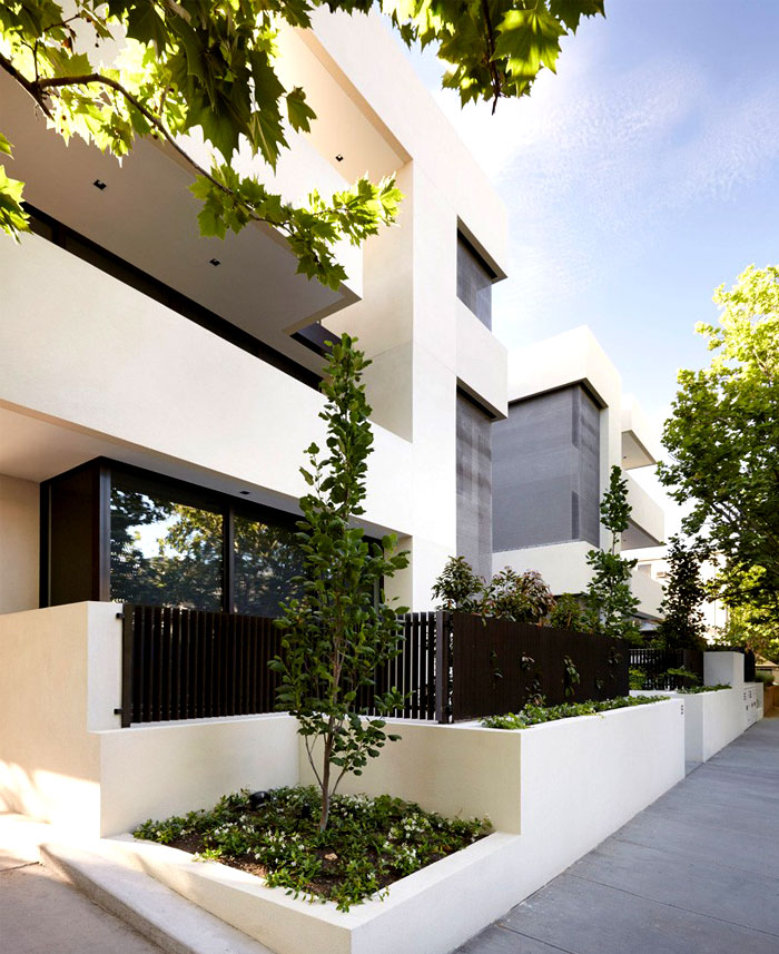 Residence_in_South_Yarra_16