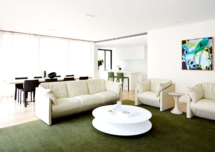 Residence_in_South_Yarra_4