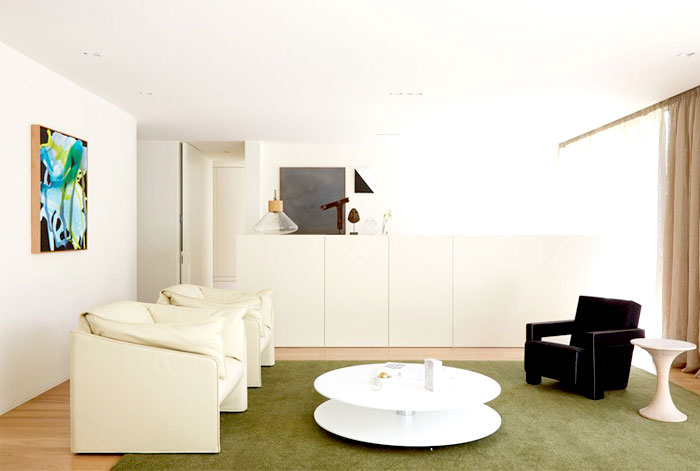Residence_in_South_Yarra_5
