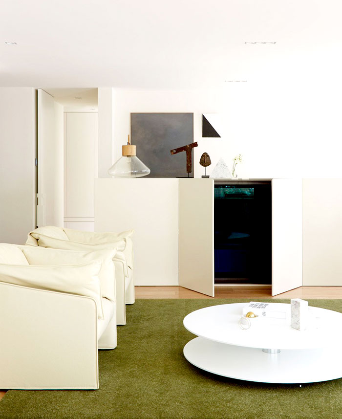 Residence_in_South_Yarra_6
