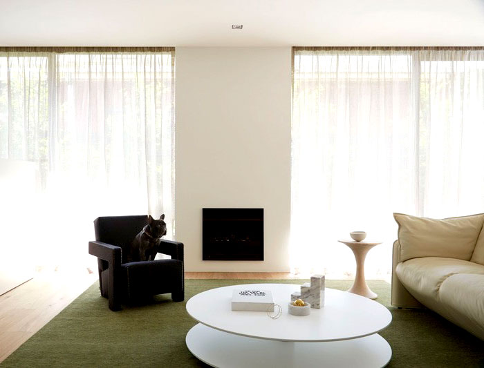Residence_in_South_Yarra_7