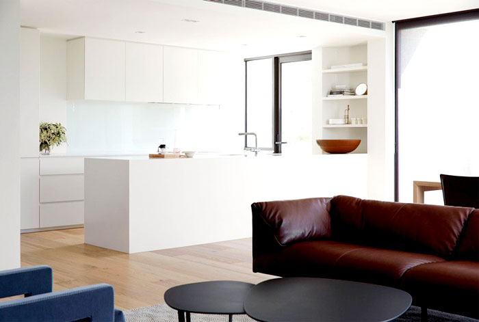 Residence_in_South_Yarra_9