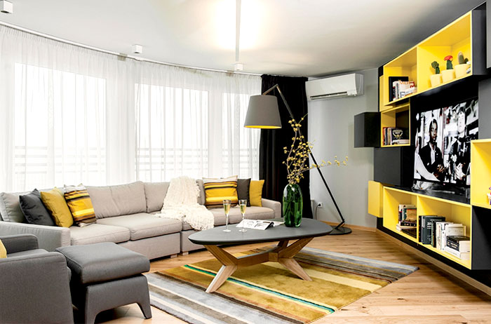Trendy_Urban_Apartment_by_Momi_Studio_2