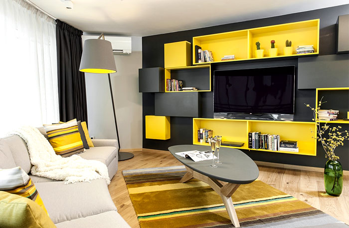Trendy_Urban_Apartment_by_Momi_Studio_3