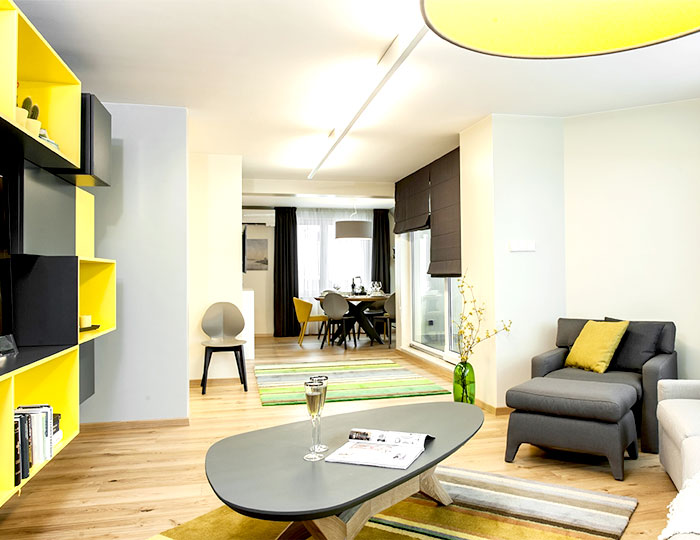 Trendy_Urban_Apartment_by_Momi_Studio_4