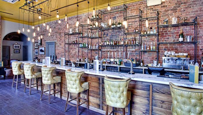 Restaurant_and_Pub_Decor_by_DV8_Designs_6